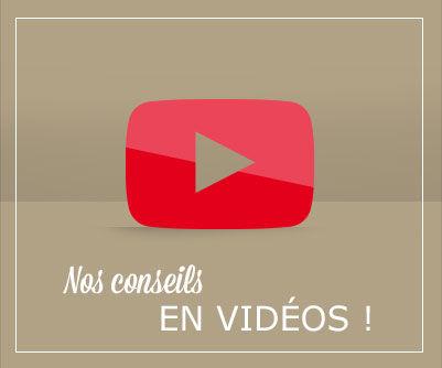 Leydi beauty conseils vidéos