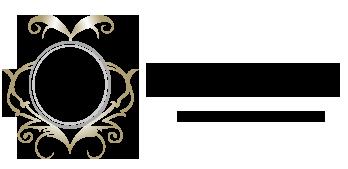 Provial Cosm logo