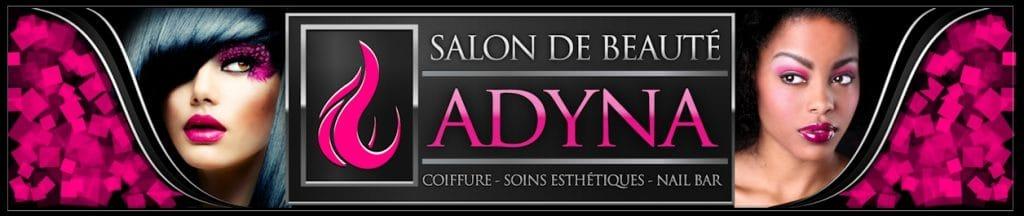 Nappy Queen fait son entrée chez Adyna Beauté à Rouen