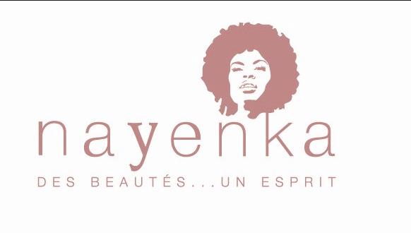 Routine soins cheveux Nappy Queen par Nayenka
