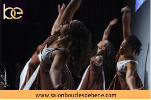 BOUCLES D'EBENE 2015 ON Y ETAIT!