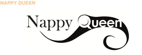Nappy Queen Osez le Naturel !