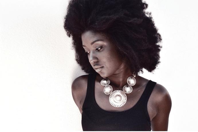 Revue produits Nappy Queen by Leydi Beauty