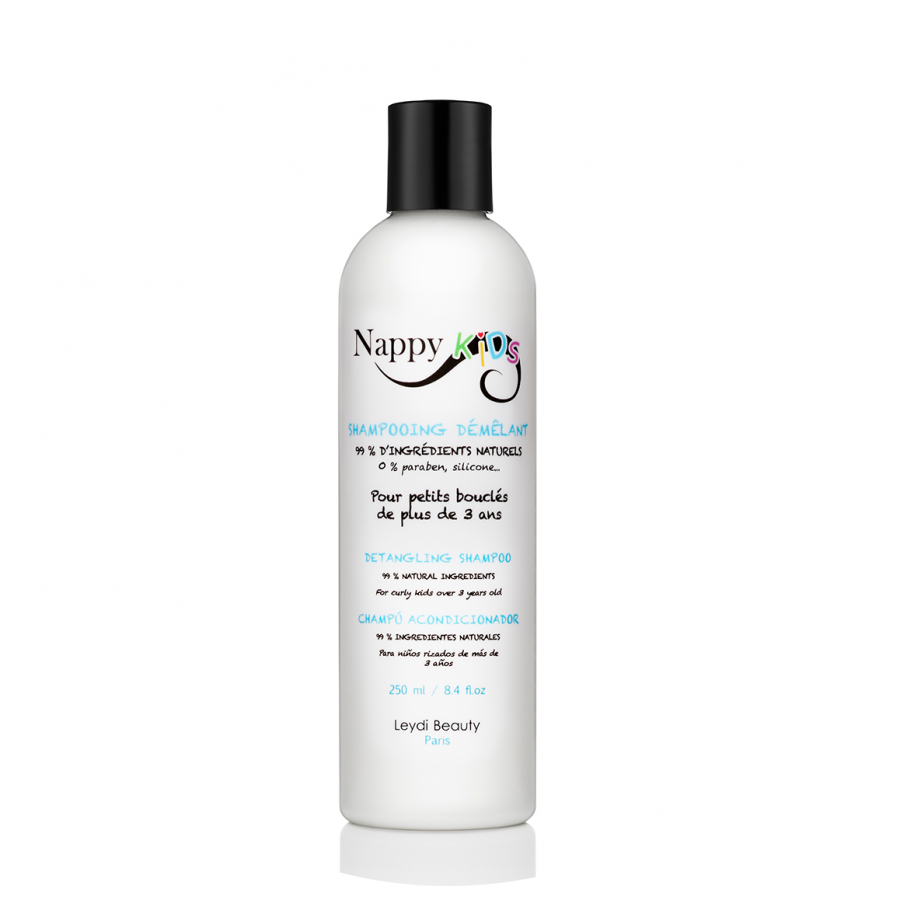 shampooing-demelant-nappy-kids