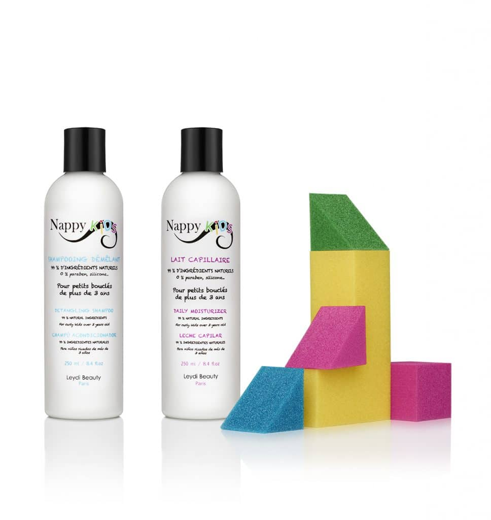 gamme-nappy-kids-deco