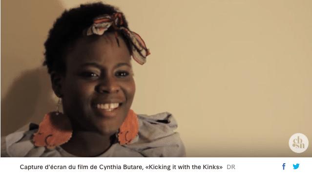 NAPPY «Femmes noires et cheveux crépus : pourquoi tant de haine ?»