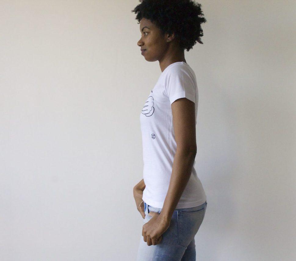 mes-cheveux-crepux-nappy-queen