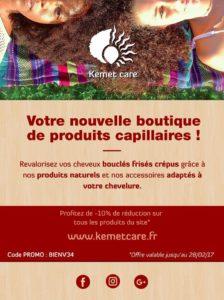 kemet-care-nouvelle-boutique-montpellier-nappy-queen