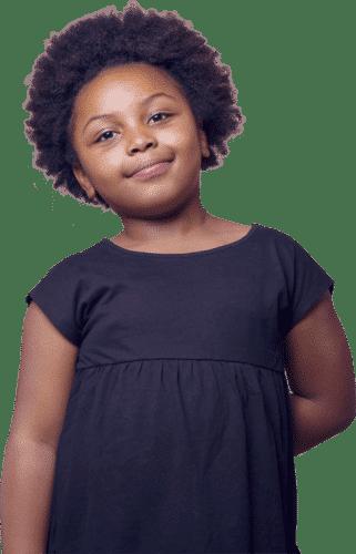 LeydiBeauty Cheveux enfants