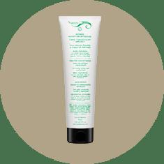 Masque avant-shampooing