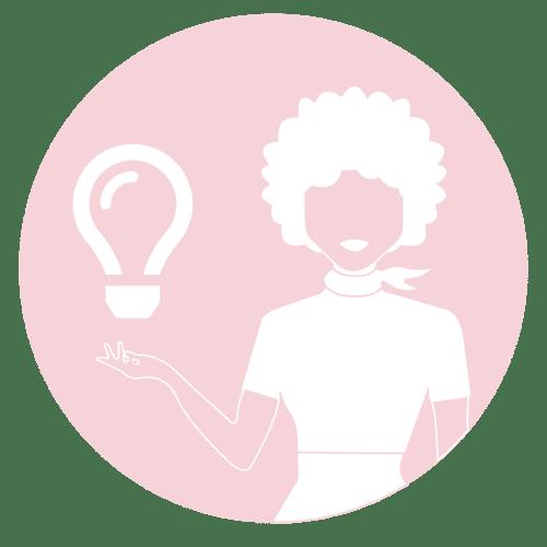 Logo-Conseil-Nappy-Queen