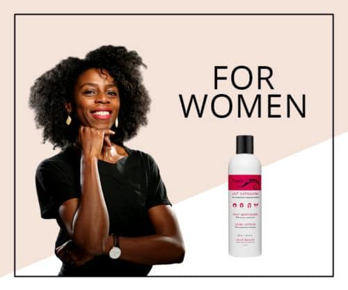 leydibeauty-encart-Women-EN - 2020