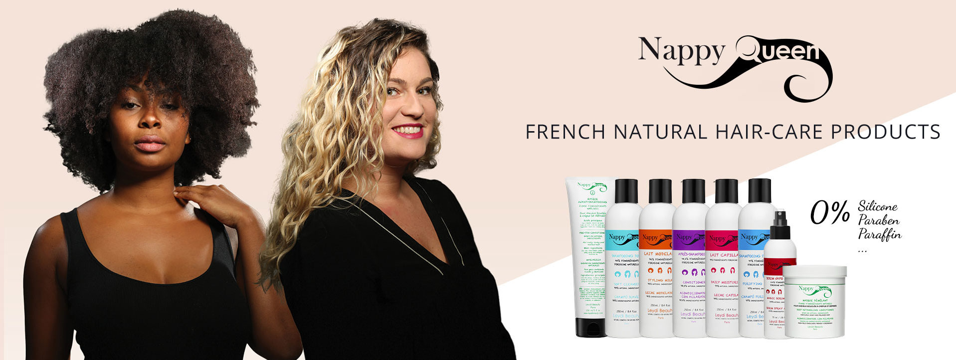 nappyqueen-french-natural-hair-care-product